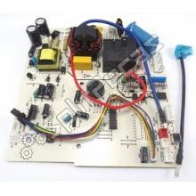 Placa da Evaporadora do Ar Condicionador  Consul  W10502529