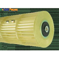 Turbina Evaporadora Split Brastemp e Consul 12.000 Btus 090x630 W10601155