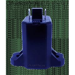 Fusil Térmico da Condensadora Fujitsu 30.000 a 54.000 BTUS 9704265012