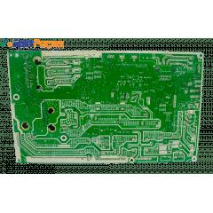 Placa da Condensadora Midea Inverter Hi Wall 22.000 Btus Só Frio 17122000015507