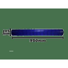 Turbina Evaporadora Springer Midea 30.000 Btus 201100290011 105x950