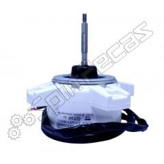 Motor da Condensadora LG 9.000, 12.000 e 18.000 Btus  EAU57945702  EAU57945701  EAU57945712
