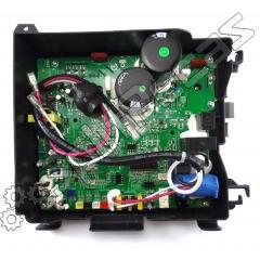 Placa Condensadora do Ar  Consul Inverter 18.000 Btus  CBG18CB W10516197