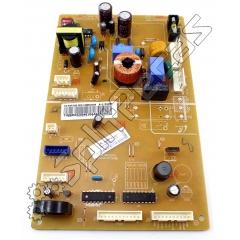 Placa PCI Principal 220v para Refrigerador Samsung RT35FDAJDSL, RT38FDAJDSL  DA92-00461G