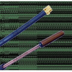 Sensor de Degelo da Condensadora Fujitsu 30.000 e 36.000 Btus 9900461003