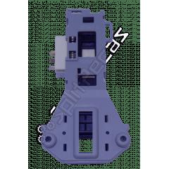Trava porta Lava & Seca LG 6601ER1005A