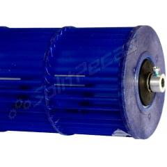 Turbina Evaporadora Komeco Axial 12.000 Btus 095x612 0200321176