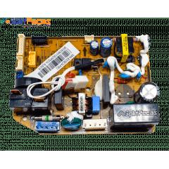 Placa Principal Evaporadora Samsung Inverter 9.000 a 12.000 Btus DB93-12825P