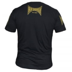 Camiseta Manga Curta Rip Dorey Co.