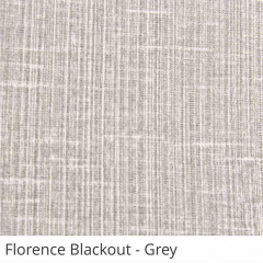 Cortina Rolô Blackout Tecido Florence