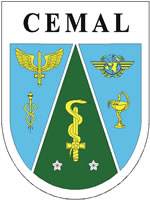 DOM - CEMAL