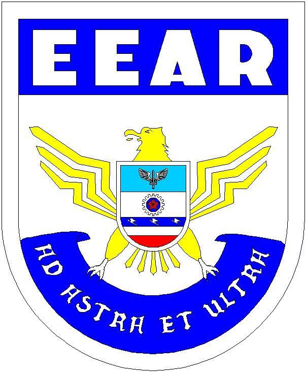 DOM - EEAR