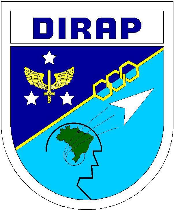 DOM - DIRAP