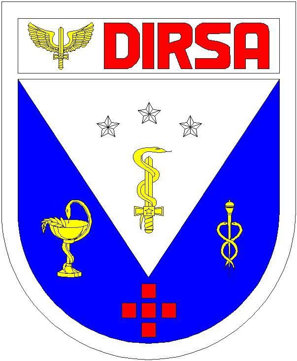 DOM - DIRSA