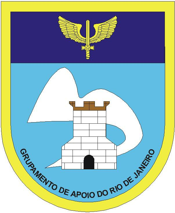 DOM - GAP-RJ