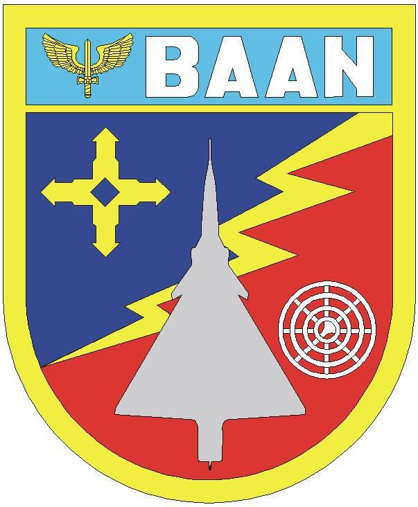 DOM - BAAN