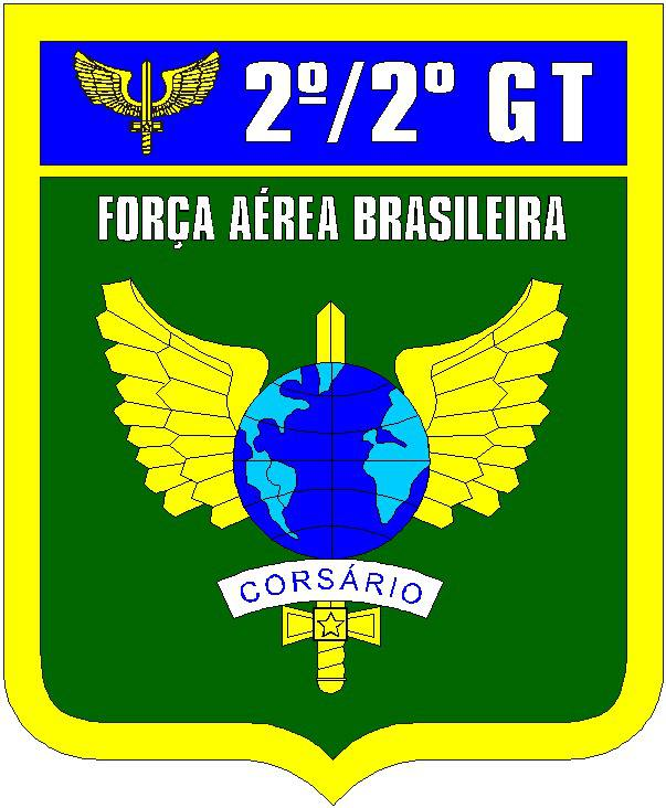 DOM - 2°/ 2º GT