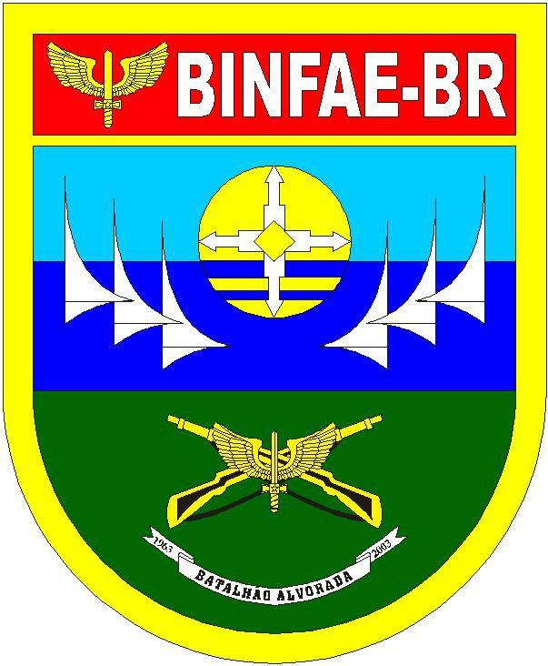 O maior site de produtos para todas as forças, civil e militar, municipal, estadual e federal, do Brasil
