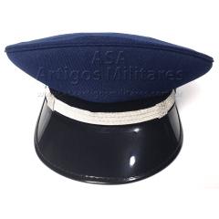 164581f53dc41 Quepe Masculino da Aeronáutica (sem crachá) - Asa Artigos Militares