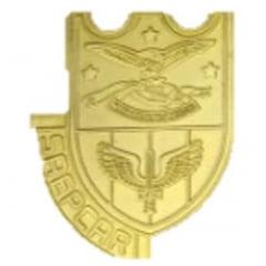 Distintivo de Presidente da SAEPCAR