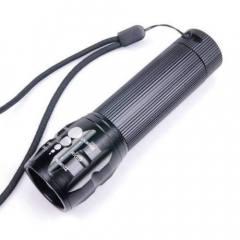 Lanterna pequena de LED