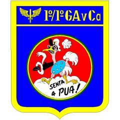 DOM - 1º GAVCA