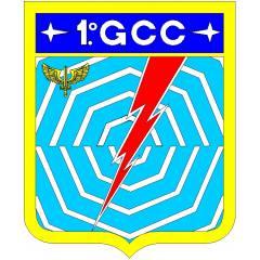 DOM - 1º GCC