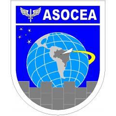 DOM - ASOCEA