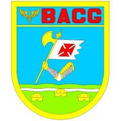 DOM - BACG