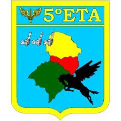 DOM - 5º ETA