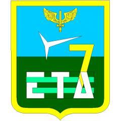 DOM - 7º ETA