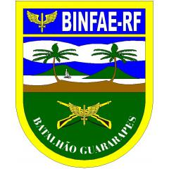 DOM - BINFAE RF