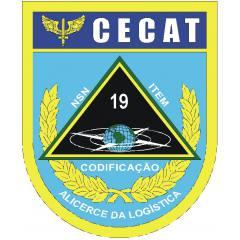 DOM  - CECAT