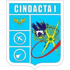 DOM - CINDACTA I