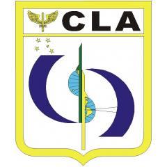 DOM - CLA