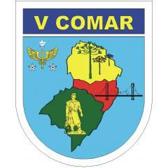 DOM - COMAR V