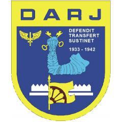 DOM - DARJ