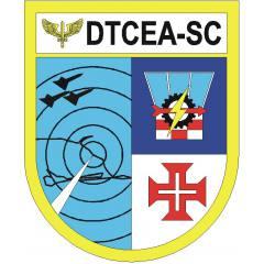 DOM - DTCEA SC