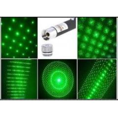 Caneta Laser
