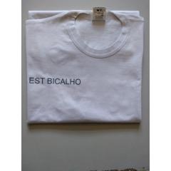 Serviço de Silkar Camisa Branca para o CIAAR