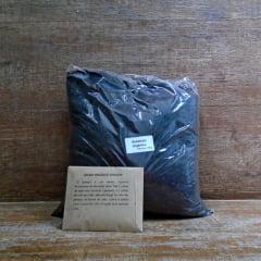 Kit Orgânico Para Plantio - Grande