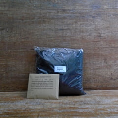 Kit Orgânico Para Plantio - Médio