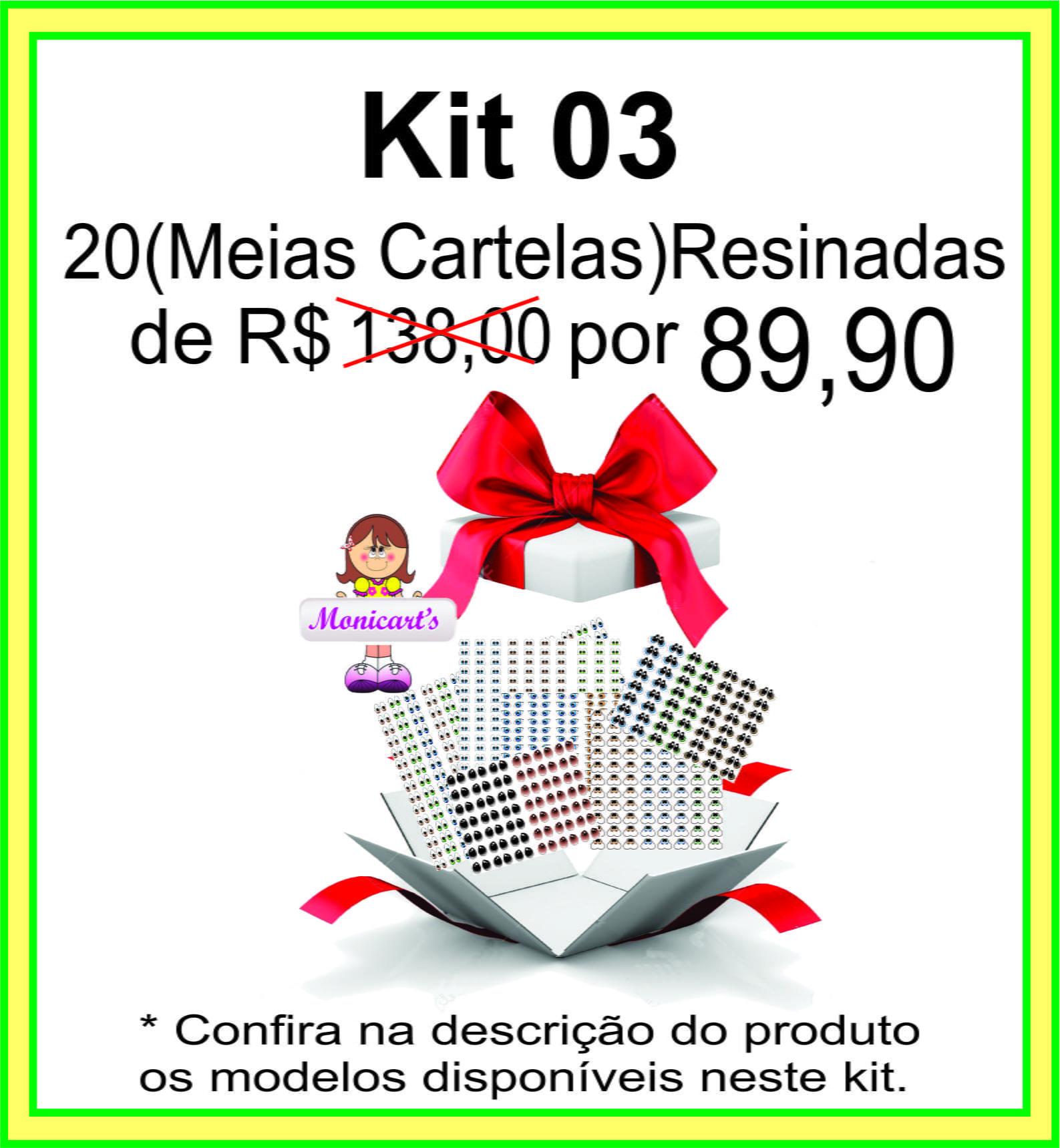 Kit 03