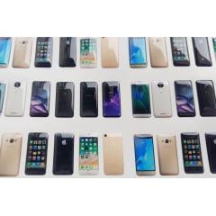 Mini celular