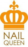 Nail Queen